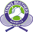 TENNIS BROTHERS MARBELLA CLUB