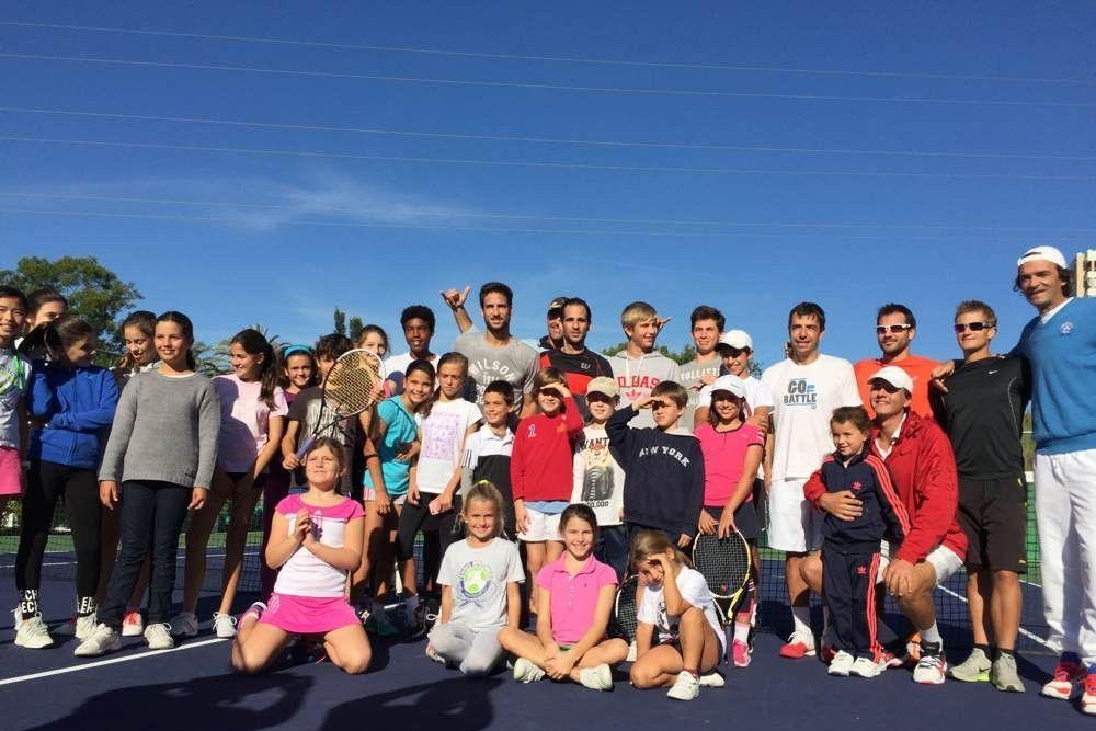 Tennis_Brothers-Marbella_Feliciano-Lopez