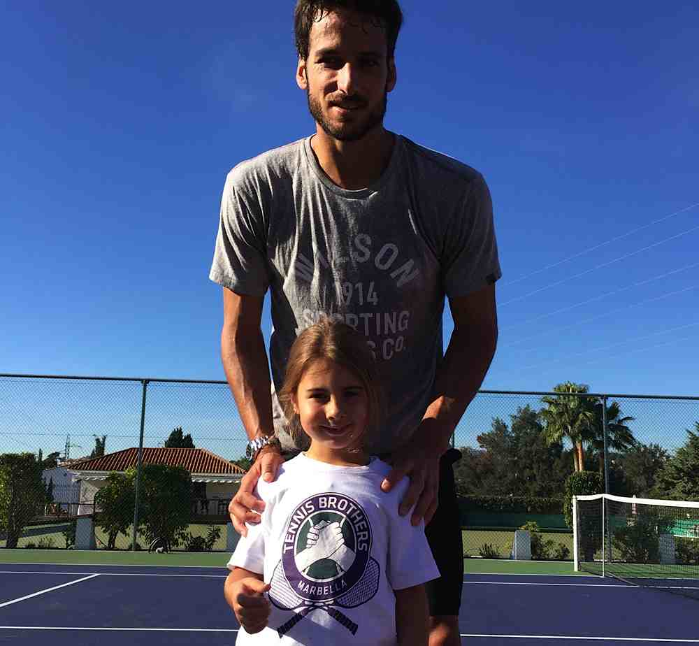 TENNIS-BROTHERS-MARBELLA-CLUB-FELICIANO-SMALL