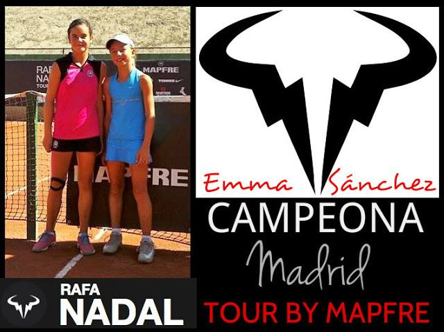 Tennis-Brothers-Marbella-Emma-Sanchez-Rafa-Nadal-Tour