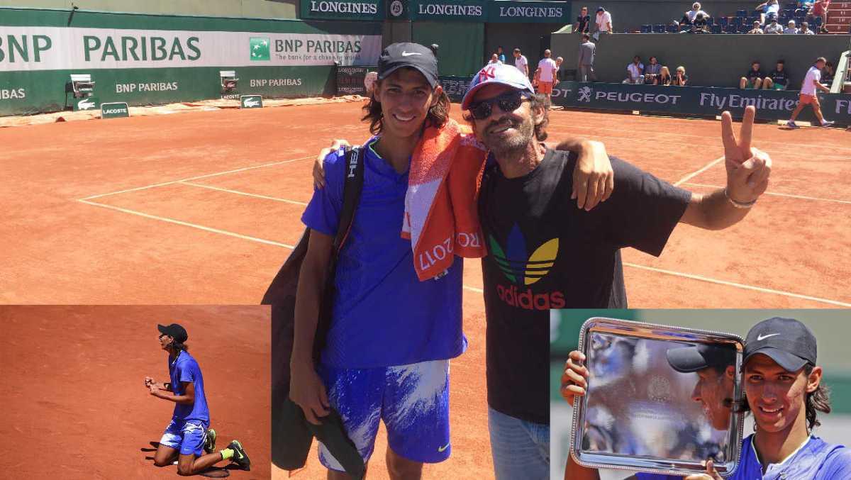 Alexei-Popyrin-Winner-Roland-Garros-Junior-2017